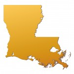 Louisiana Contractor Continuing Education, Louisiana Residential Contractor License, Louisiana Building  (Commercial) Contractor Courses - Online Anytime