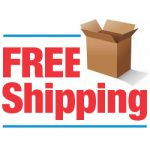 Builders License Training Institute offers free shipping on all books!