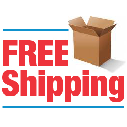 Free-Shipping4