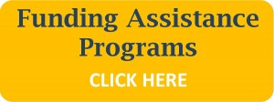 Funding Assistance Programs