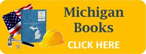 Michigan Builders and Contractors Reference Book Store - Free Shipping on all book orders