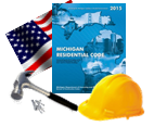 MI_ResCode_2015_with Flag,Hammer n Hardhat