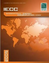 International Energy Conservation Code 2009 Edition. A great book to help you get your builders or contractors license in Georgia.
