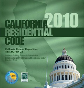 CA- 2010-california-residential-codebook-title-24-part-2.5