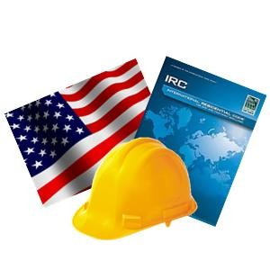 Hardhat_Flag_IRC2009