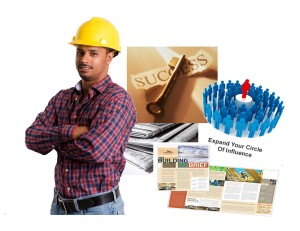 Marketing Builder Image