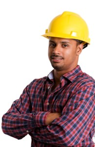 Georgia Contractor Exam Prep and Georgia Continuing Competency Courses - Start Here - Online Anytime