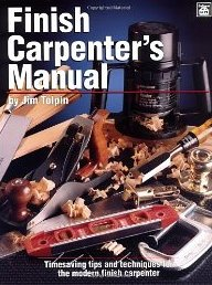 Finish_Carpenters_Manual-Jim-Tolpin