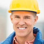 Oregon Contractor Continuing Education