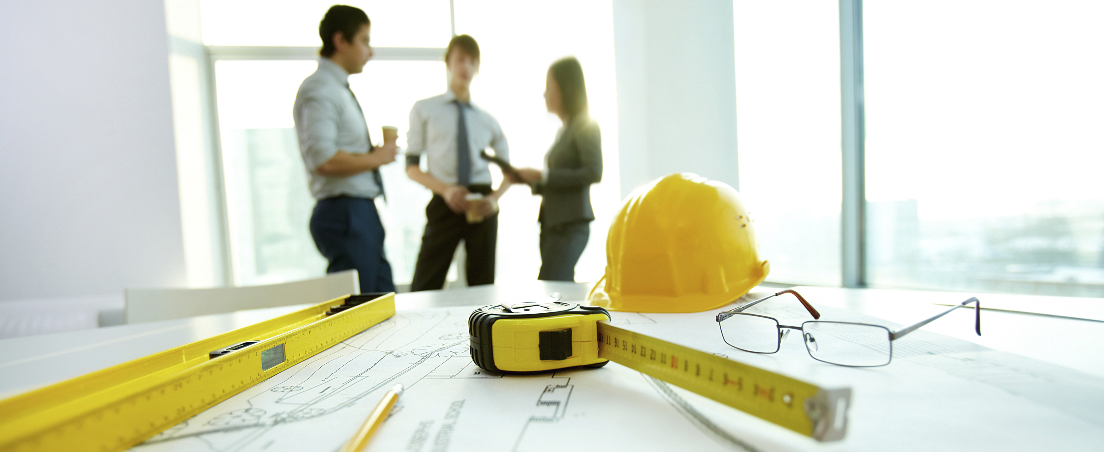 Construction Estimating and Bidding