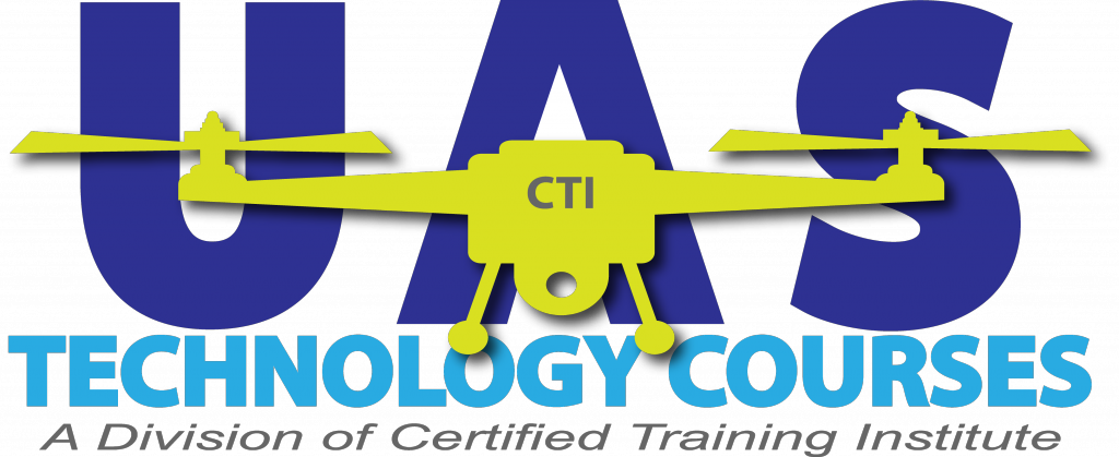 Drone Logo for CTI website2