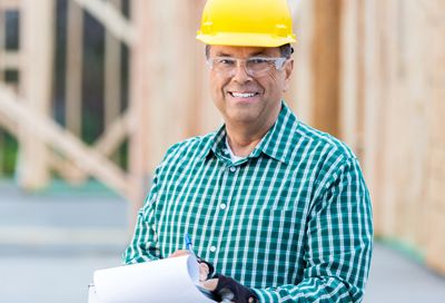 Contractor continuing education, ce, ceu, online training, online video courses