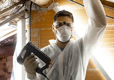 RRP refresher, training, Course, online, lead paint