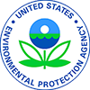 Members of the Environmental Protection Association