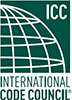 Members of International Code Council