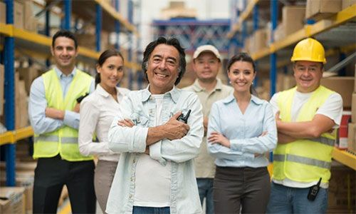 company training, corporate, builders, contractors, online courses, course, safety,