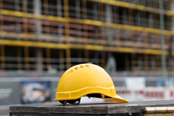 Do I Need Liability Insurance for my Construction Company?