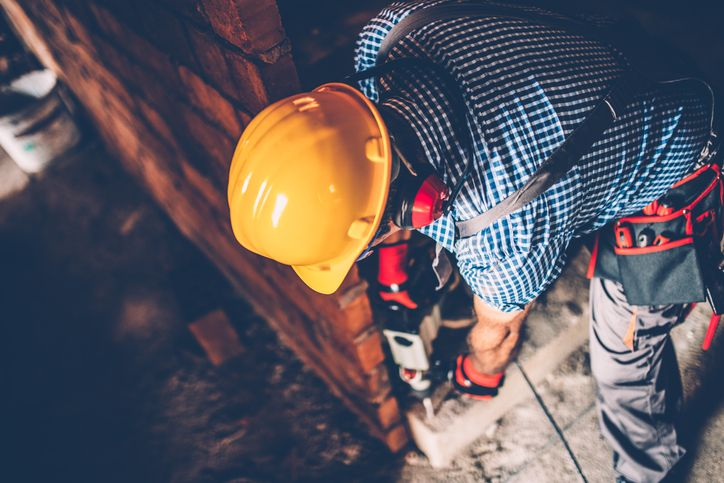 Why get a NASCLA Contractors License in Tennessee