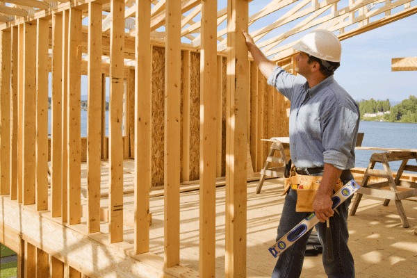What Does it Take to Become a Minnesota Building Contractor?