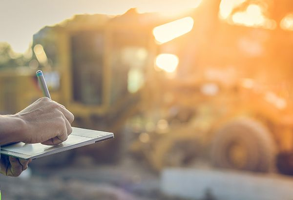 4 Safety Practices for the Modern Jobsite