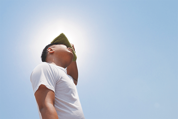 heat-exhaustion-osha-blog