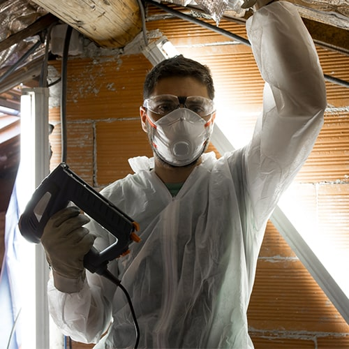 Last Chance To Take Our Online Lead Paint RRP Refresher